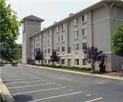 Photo of Sleep Inn - Durham, NC