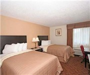 Photo of Quality Inn and Suites - Greensboro, NC