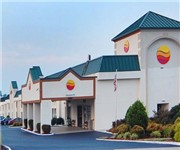 Photo of Comfort Inn - Greensboro, NC
