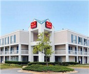 Photo of Econo Lodge - Raleigh, NC