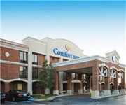 Photo of Comfort Inn - Durham, NC