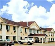 Photo of Comfort Inn - Fargo, ND