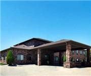 Photo of Comfort Suites - Fargo, ND