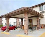 Photo of Rodeway Inn - Wahpeton, ND