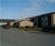 Photo of Comfort Inn - Devils Lake, ND