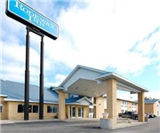 Photo of Rodeway Inn - Fargo, ND