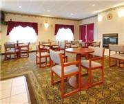 Photo of Comfort Suites - Omaha, NE