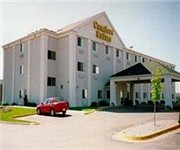Photo of Comfort Suites - Lincoln, NE