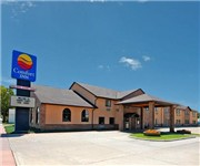 Photo Of Comfort Inn   Valentine, NE