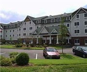 Photo of Comfort Inn and Suites - Dover, NH