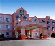 Photo of Quality Suites - Albuquerque, NM