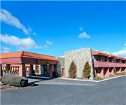 Photo of Quality Inn - Santa Fe, NM