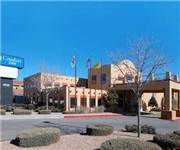 Photo of Comfort Inn - Santa Fe, NM
