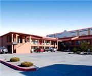 Photo of Econo Lodge Midtown - Albuquerque, NM