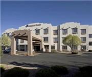 Photo of Comfort Suites - Santa Fe, NM