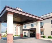 Photo of Comfort Inn - Batavia, NY