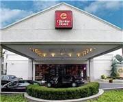 Photo of Clarion Hotel La Guardia Airport - New York, NY