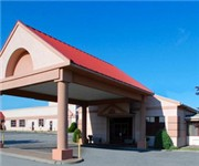Photo of Quality Inn Airport - Cheektowaga, NY