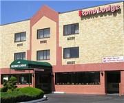 Photo of Econo Lodge - Hicksville, NY