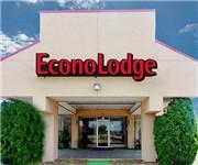 Photo of Econo Lodge - Brockport, NY