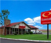 Photo of Econo Lodge South - Buffalo, NY