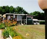 Photo of Econo Lodge - Nesconset, NY