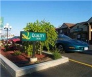 Photo of Quality Inn - Niagara Falls, NY