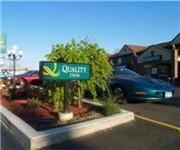 Photo of Quality Inn - Niagara Falls, NY