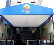 Photo of Comfort Inn - New York, NY