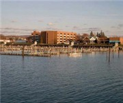 Photo of Clarion Hotel Marina and Conference Center - Dunkirk, NY