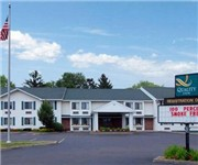 Photo of Quality Inn - Cortland, NY