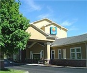 Photo of Comfort Inn - Buffalo, NY