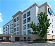 Photo of Comfort Inn - Rochester, NY