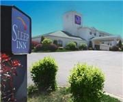 Photo of Sleep Inn - Bolivar, OH