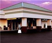 Photo of Comfort Inn - Austinburg, OH