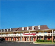 Photo of Econo Lodge South - Dayton, OH
