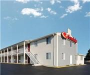 Photo of Econo Lodge - Franklin, OH