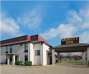 Photo of Quality Inn - Franklin, OH