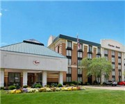 Photo of Clarion Hotel and Suites Conference Center - Columbus, OH