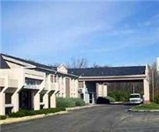 Photo of Rodeway Inn - Dayton, OH