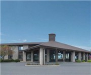 Photo of Rodeway Inn - Wooster, OH
