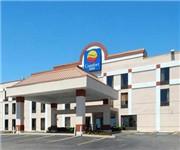 Photo of Comfort Inn - Akron, OH