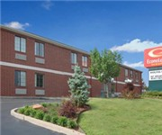 Photo of Econo Lodge Inn and Suites - Tulsa, OK