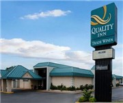 Photo of Quality Inn Trade Winds - Oklahoma City, OK