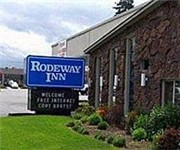 Photo of Rodeway Inn - Bend, OR