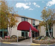 Photo of Comfort Inn - West Hazleton, PA