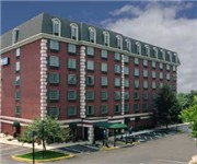 Photo of Comfort Inn at the Park - Hershey, PA