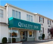 Photo of Quality Inn Airport - Reading, PA