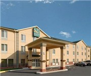 Photo of Quality Inn and Suites - Hummelstown, PA