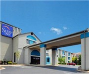 Photo of Sleep Inn - State College, PA